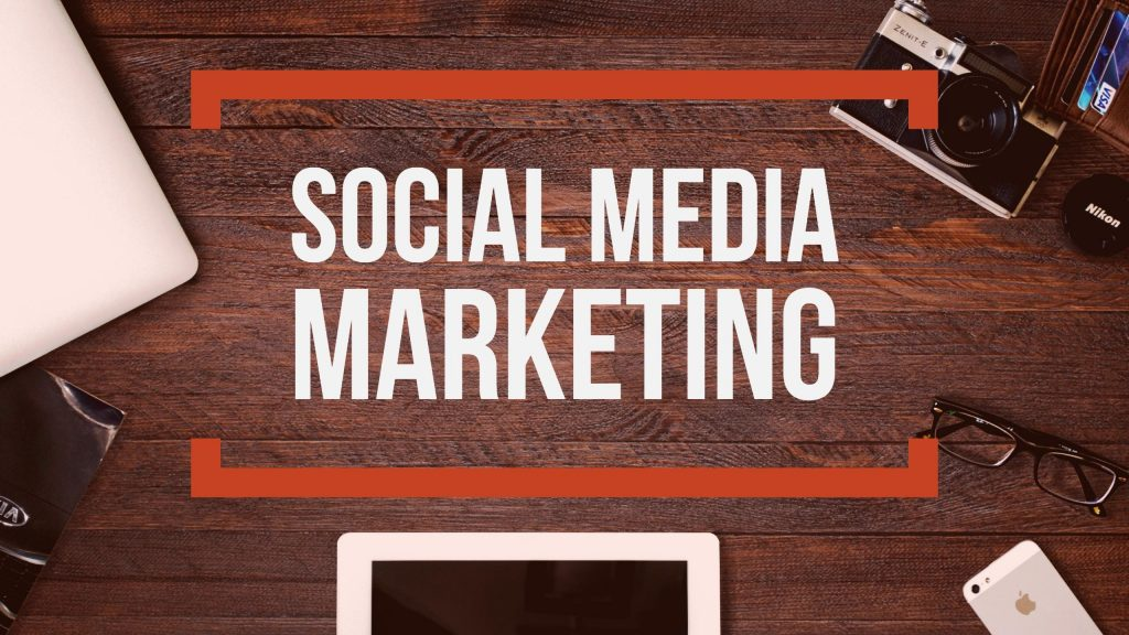 Why should your company be present on Social Networks?