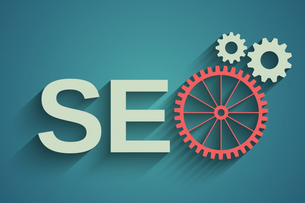 SEO Trends You Should Know About By 2021